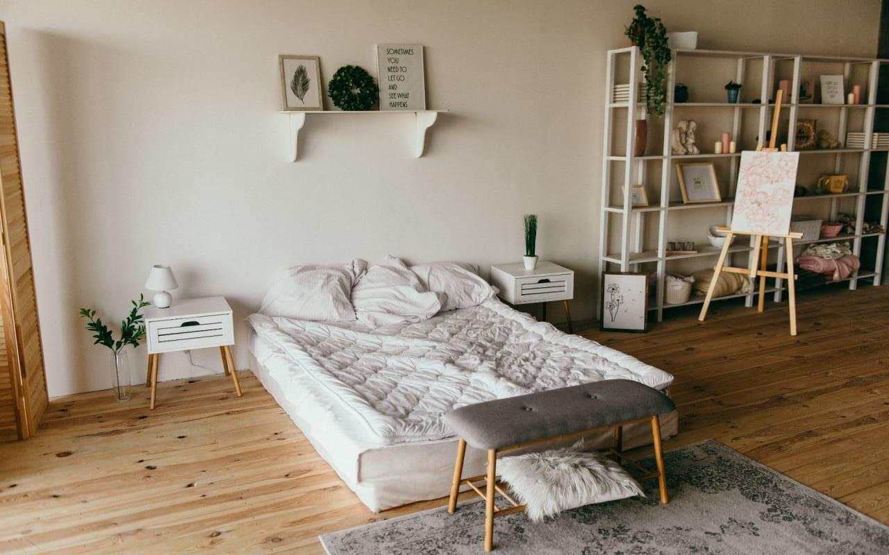 How COVID Has Influenced Home Buyers' Needs