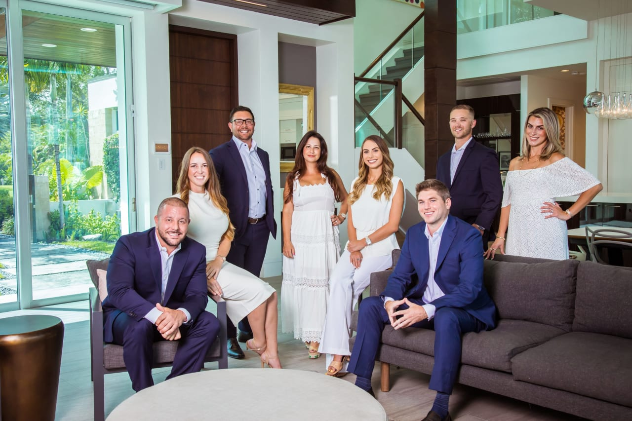 Why the Dotoli Group?