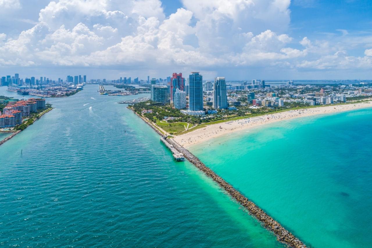 Questions when choosing a Miami neighborhood