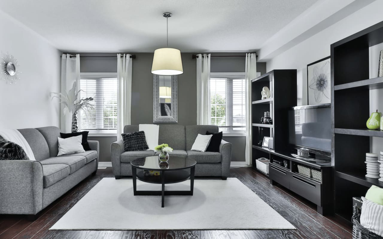 15 Tips for Staging Your Home