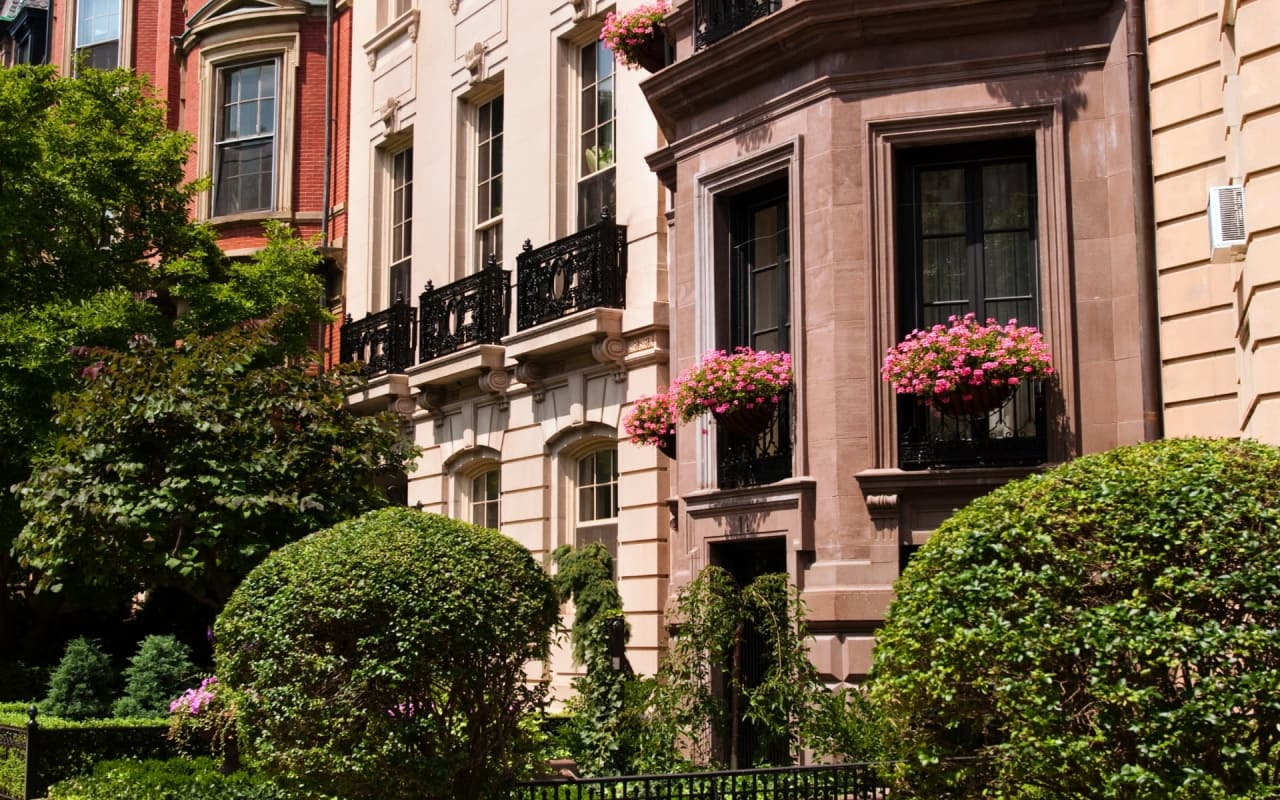 5 Cost-effective Upgrades to Attract Better Tenants and Reduce Turn Over