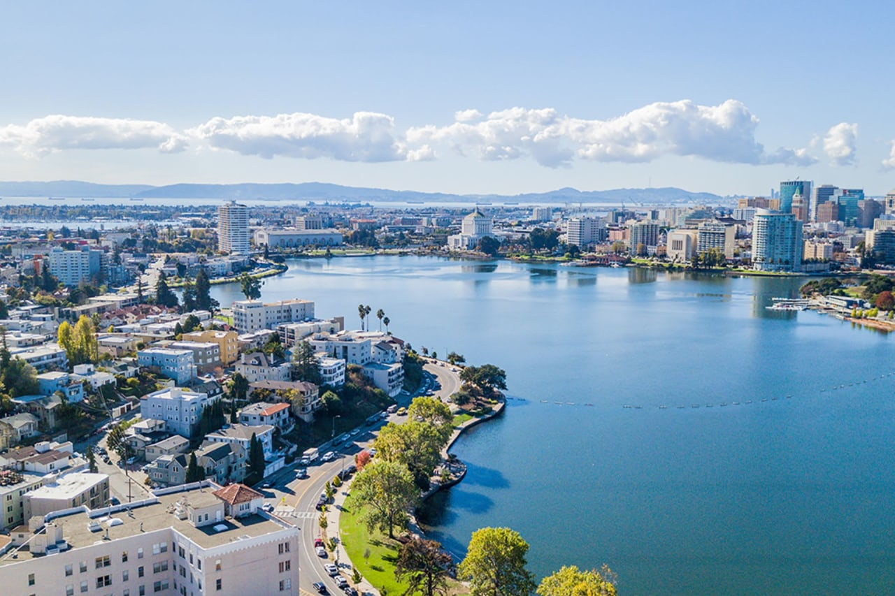 From Dublin to San Ramon, Which East Bay Community is Right For You?
