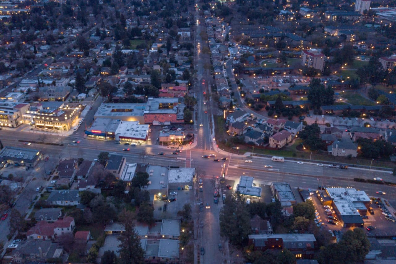 What to Expect From Palo Alto Real Estate This Fall