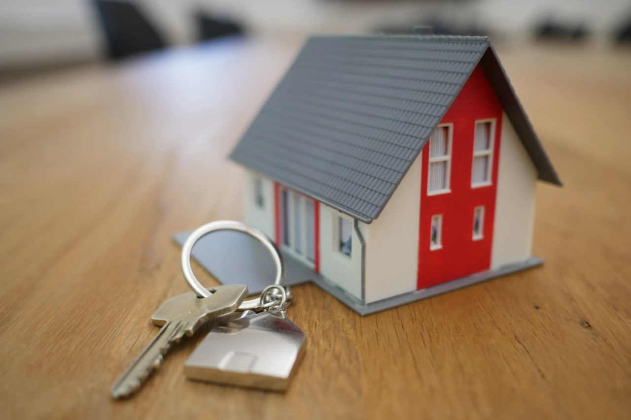 3 Reasons to Work with a Compass Real Estate Agent in Seattle