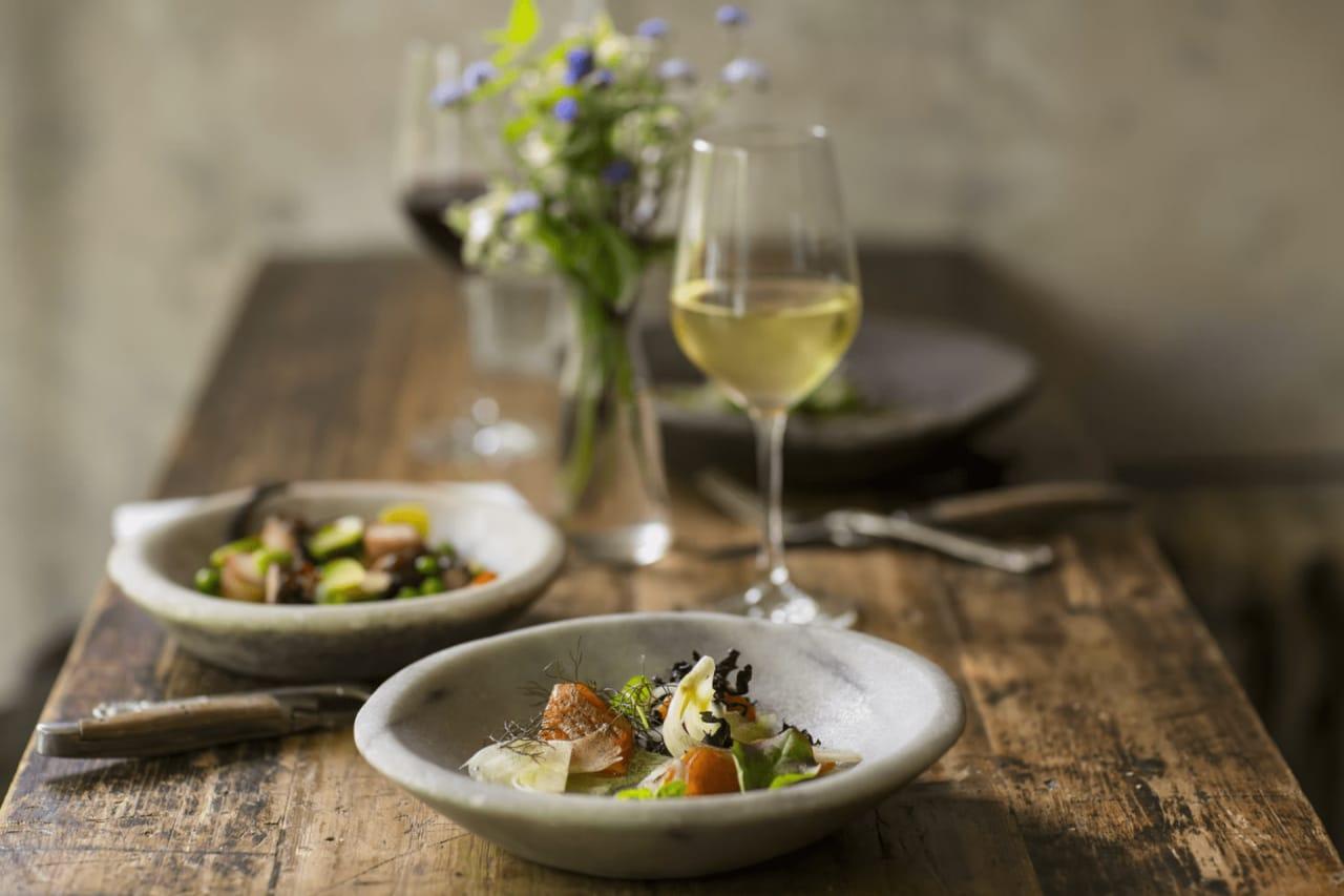 Austin's 10 Essential Eateries