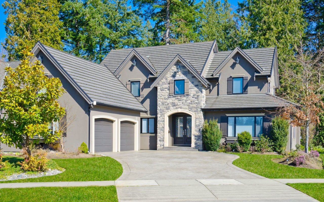 What to Do When You Get a Low Home Appraisal