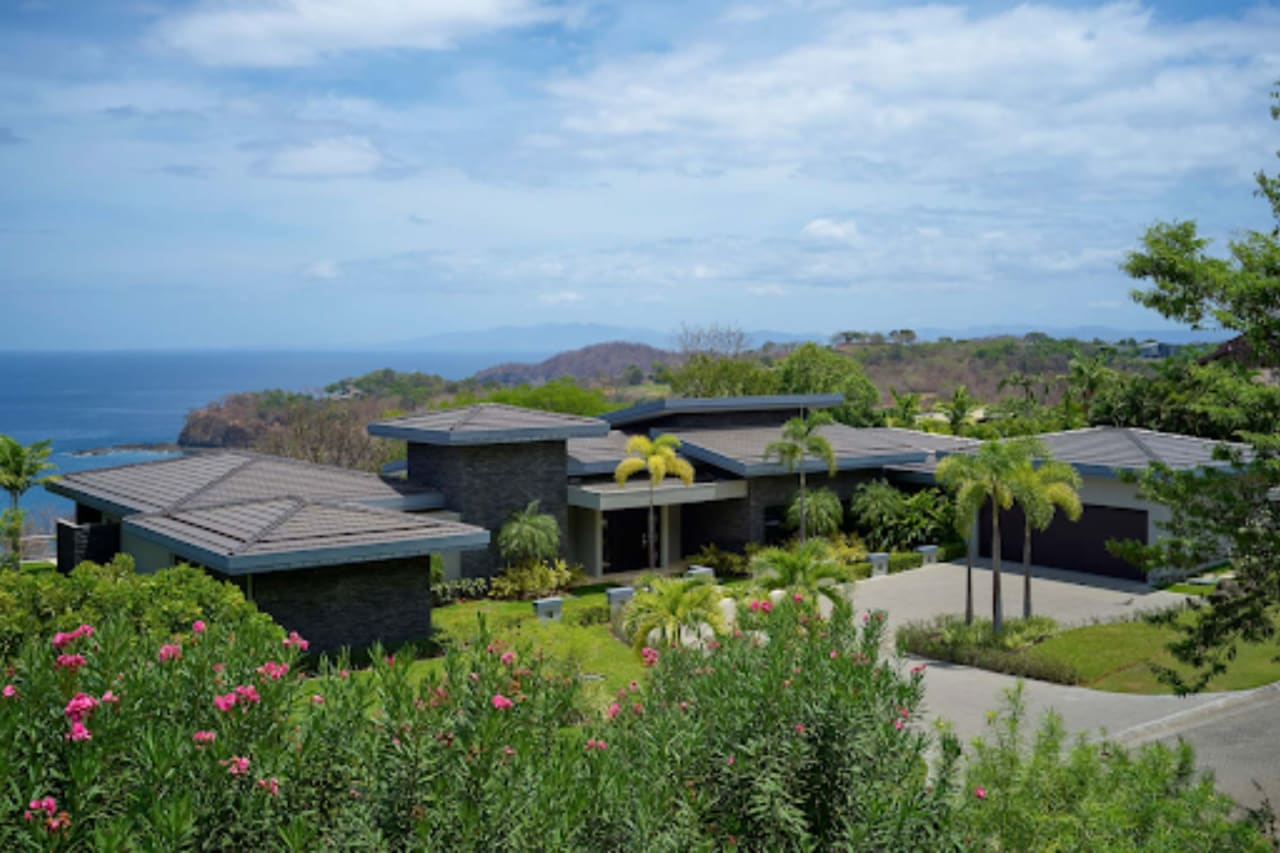 A Complete Guide to Wilder Collection's Costa Rican Villas