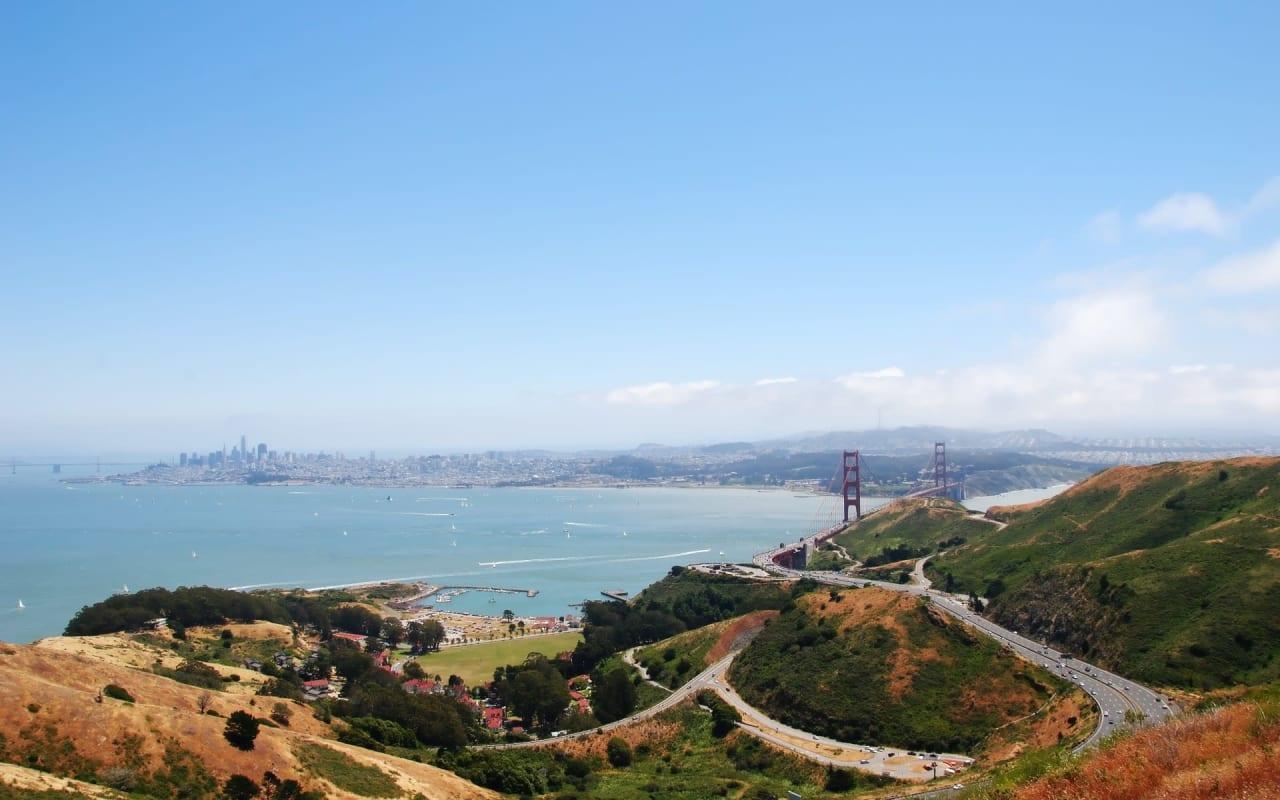 San Francisco Selected Supply & Demand Statistics