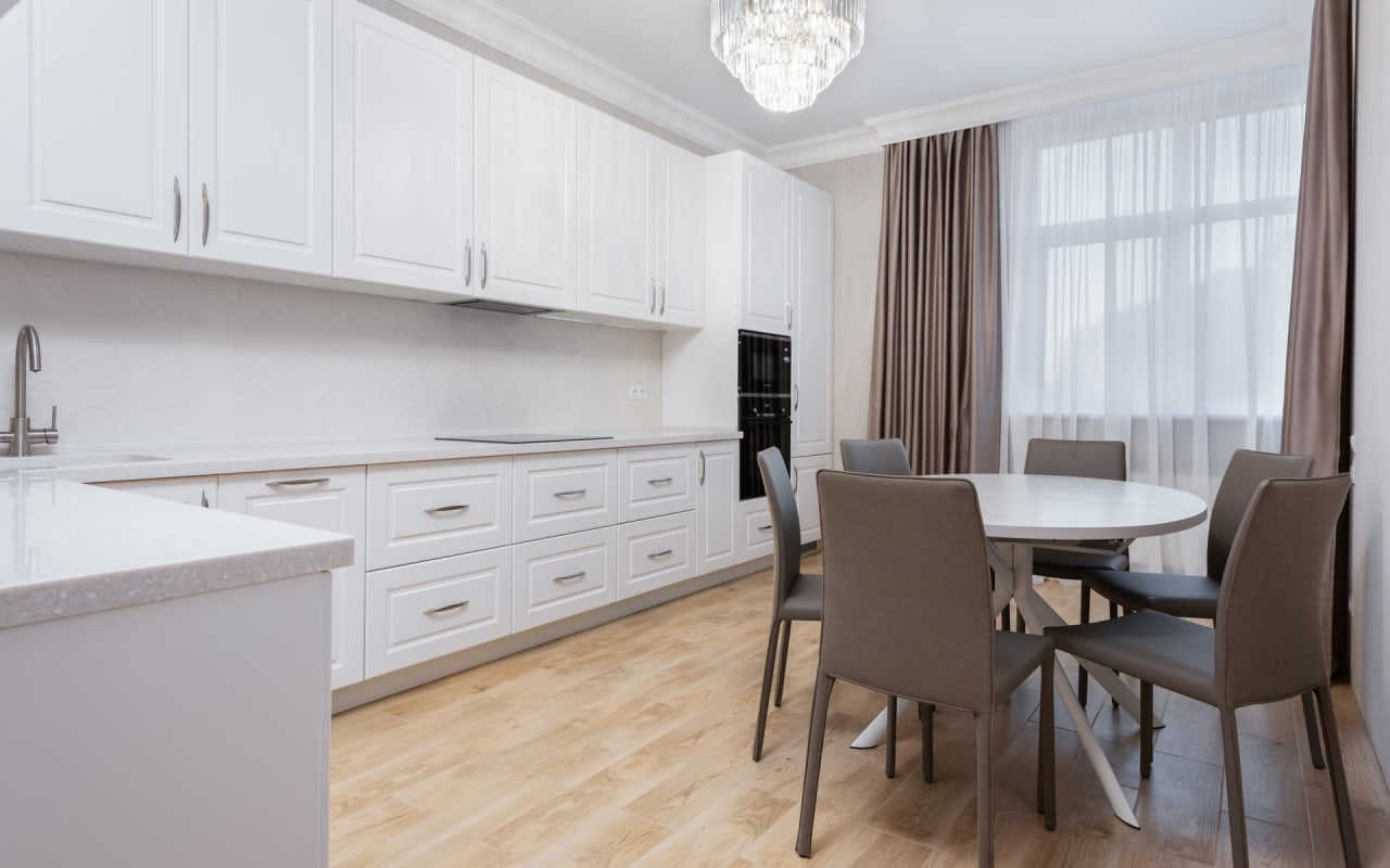 Off-Market in Desirable Brentwood