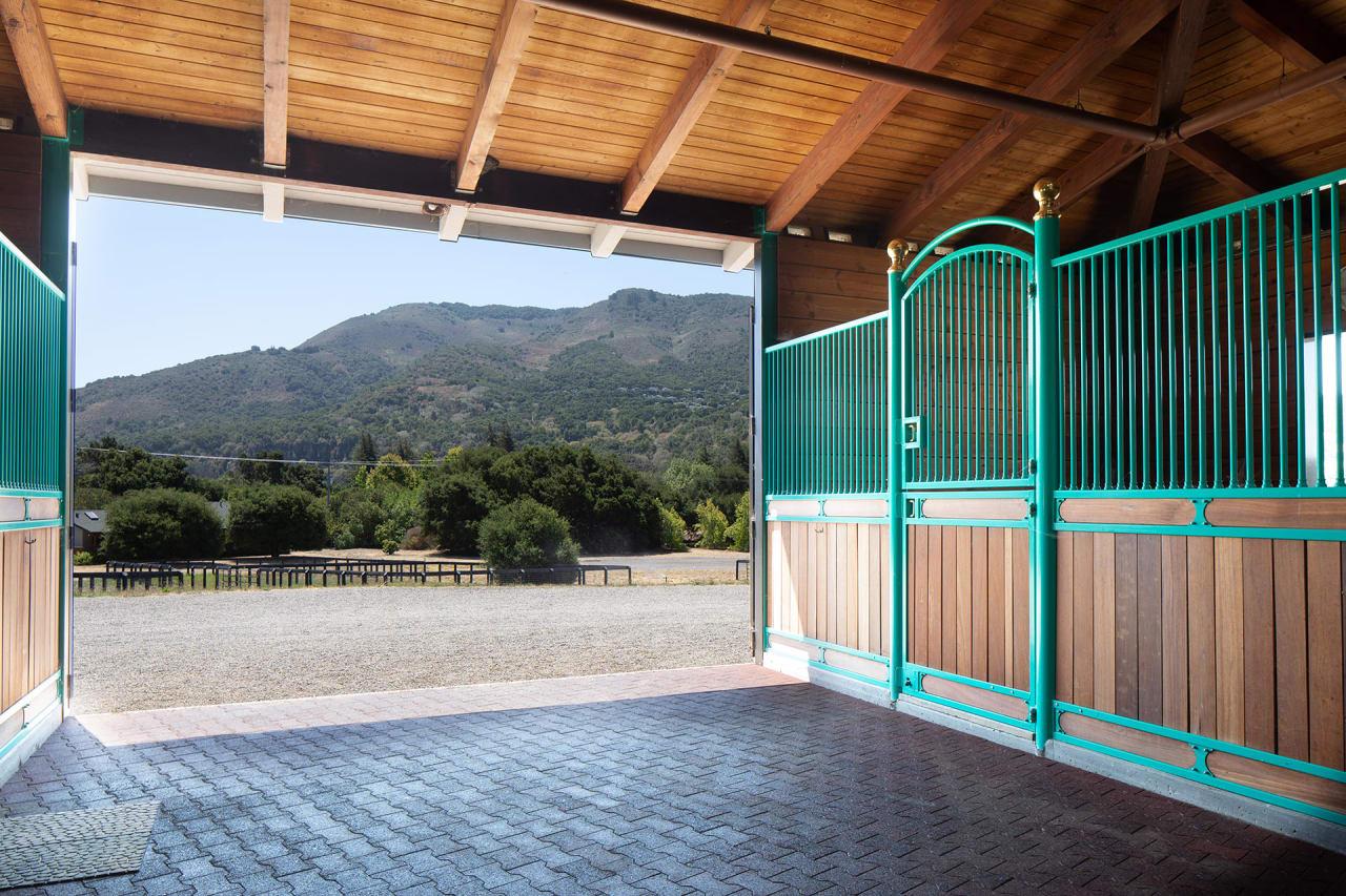 Scarlett Ranch - 0 Scarlett Road, Carmel Valley