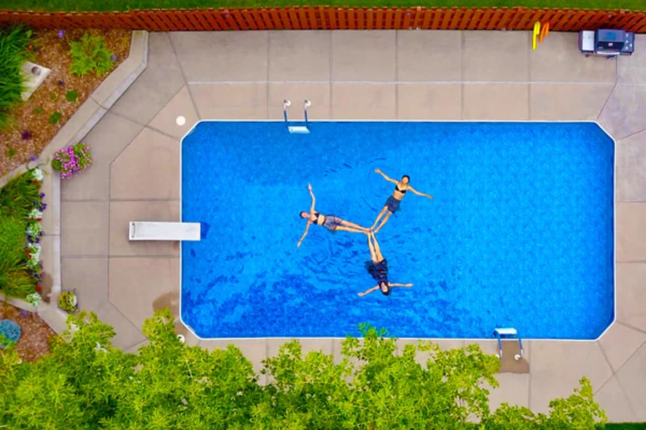 Does Having a Pool Add Value to Your Home? cover