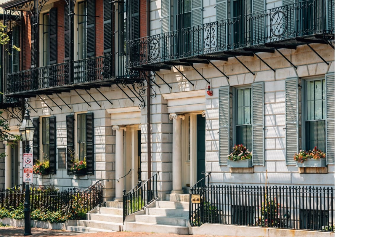 How to Protect Yourself From Tenants Damaging Your Rental Property