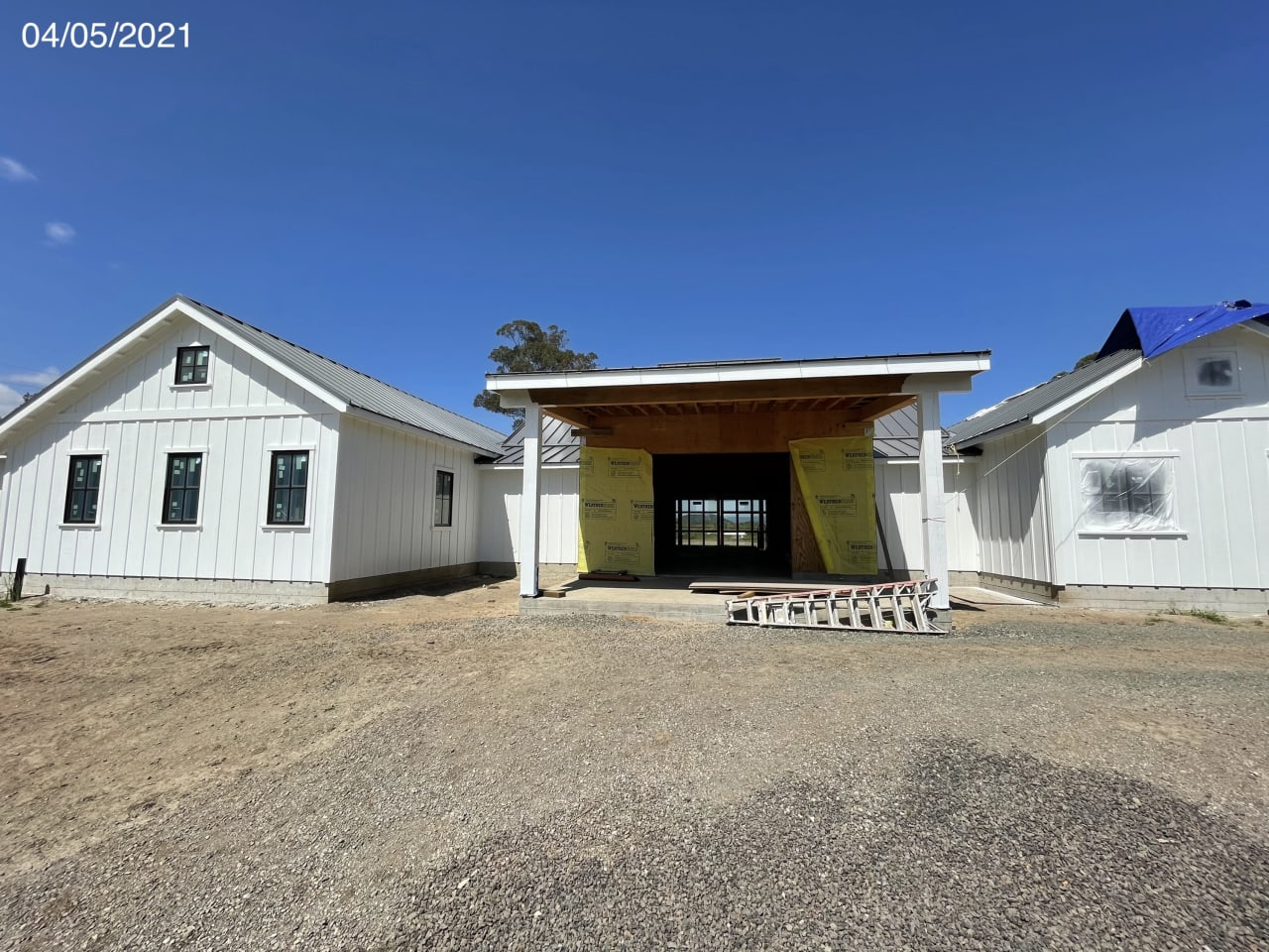 SOLD   1358 Hillview Lane