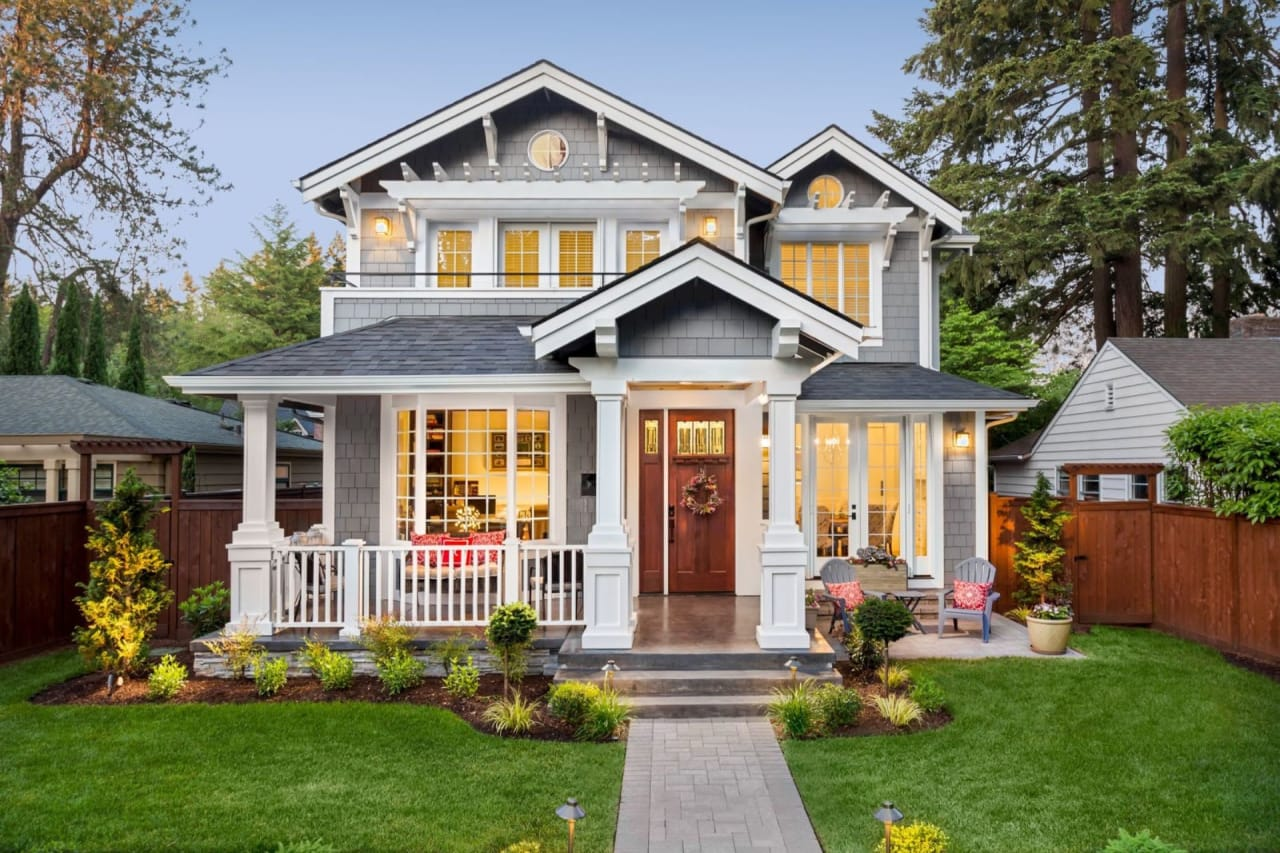 Common Mistakes to Avoid as a Seller