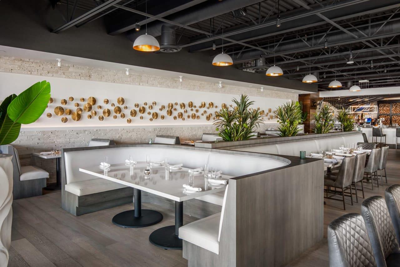Restaurants in Newport Beach You'll Love