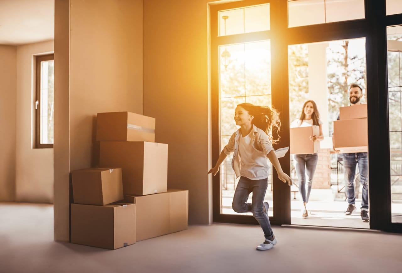 How Homebuyers Win in a Competitive Market