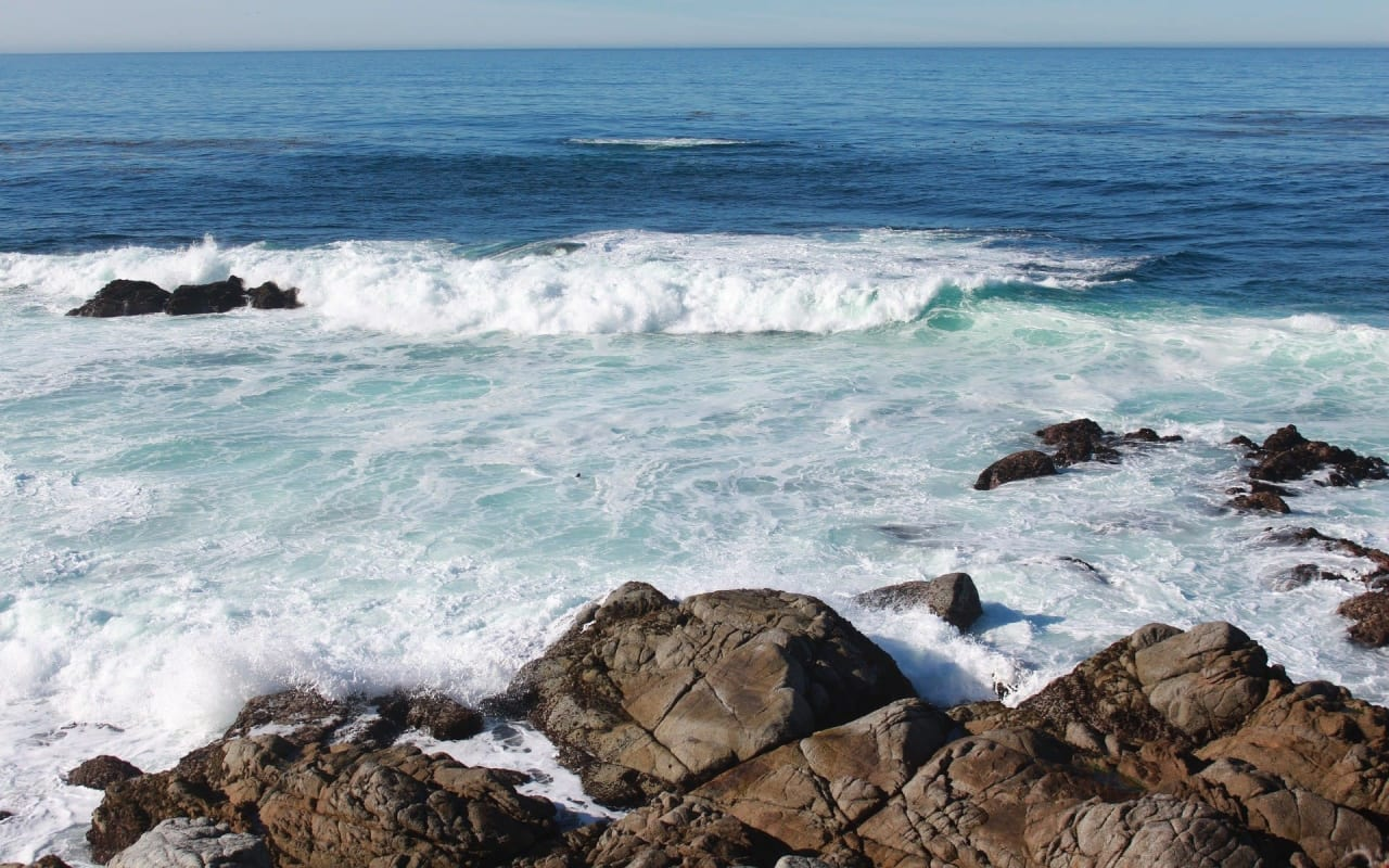Why You'll Want To Move To Carmel