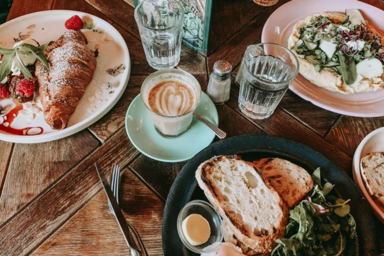 10 Can't-Miss Brunch Spots in the West Village