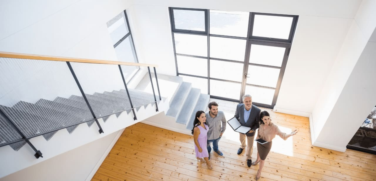 5 Simple Steps to Increase the Value of Your home