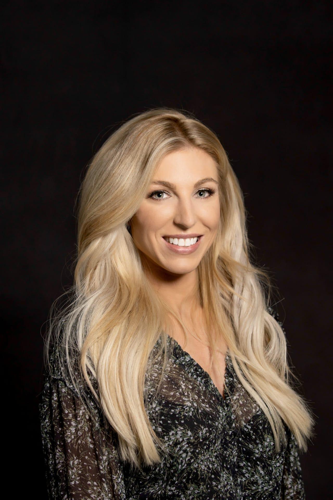 Nicole Scholle
