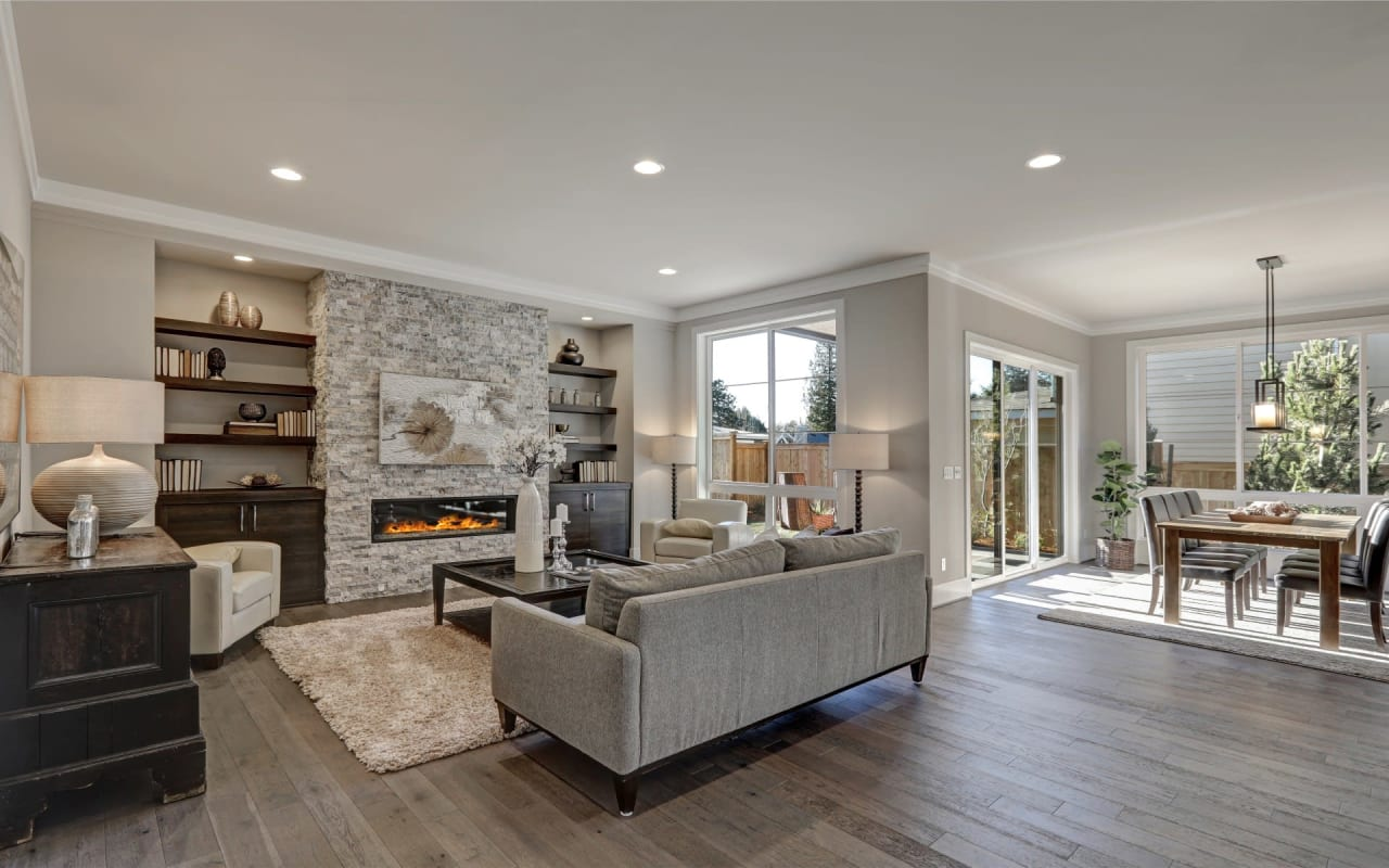 5 Home Seller Strategies for Staging Your Home Perfectly