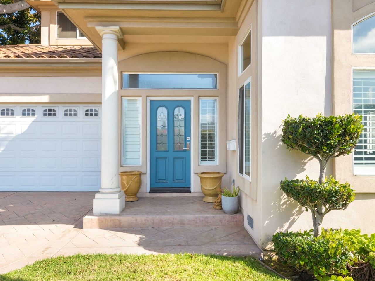 534 S Francisca Ave, Redondo Beach
