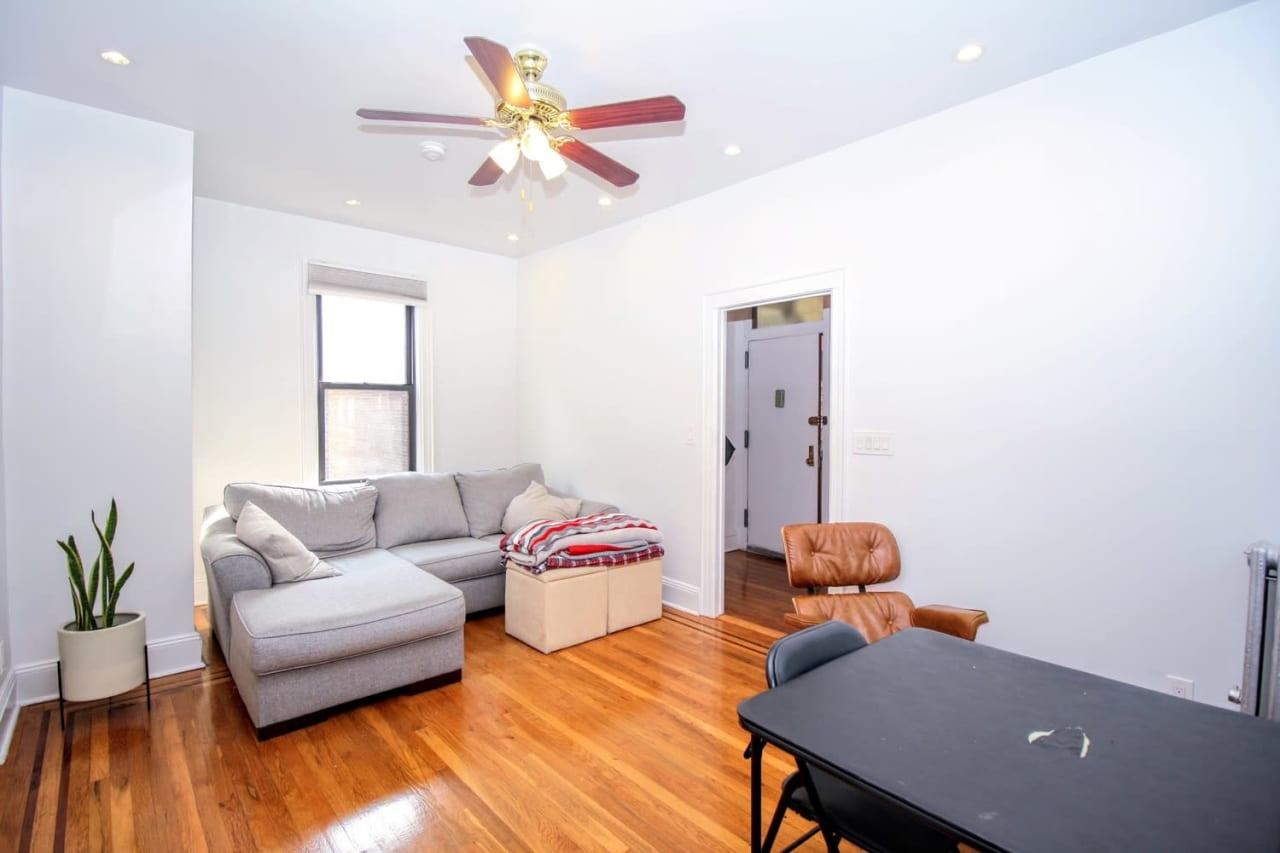 45-49 41st Street, Unit 3R
