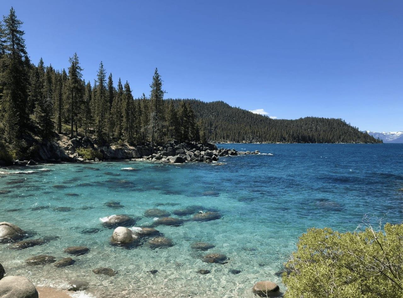 Best Low-Key Beaches on Maui