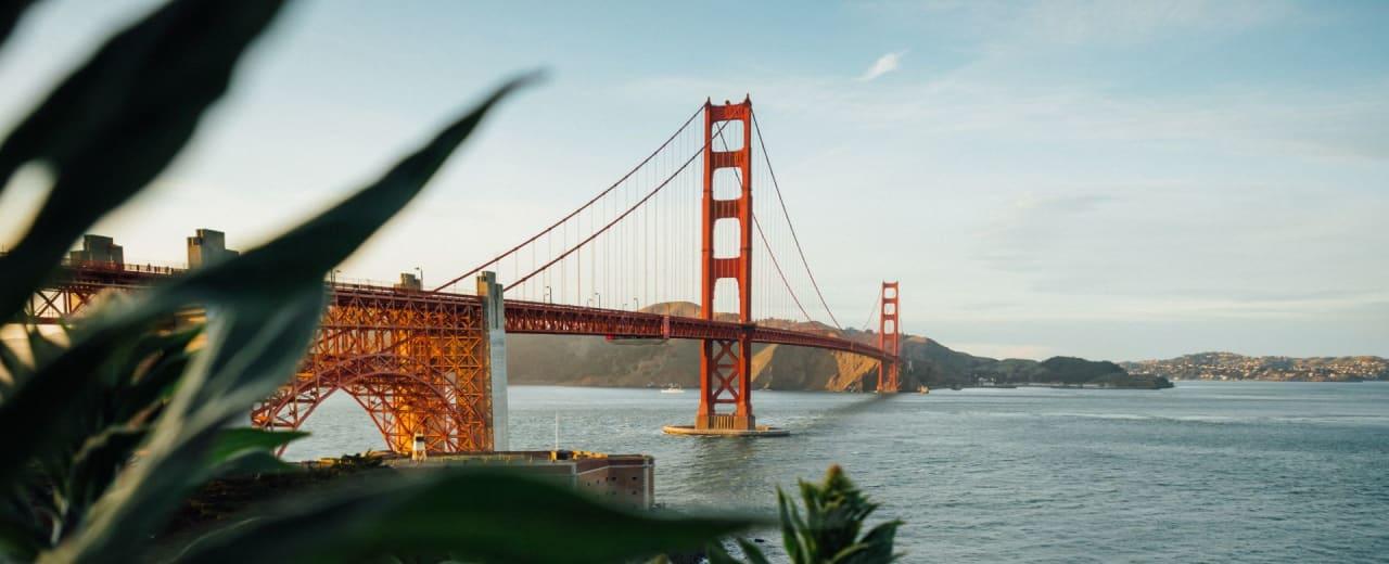 San Francisco Real Estate as 2021 Begins