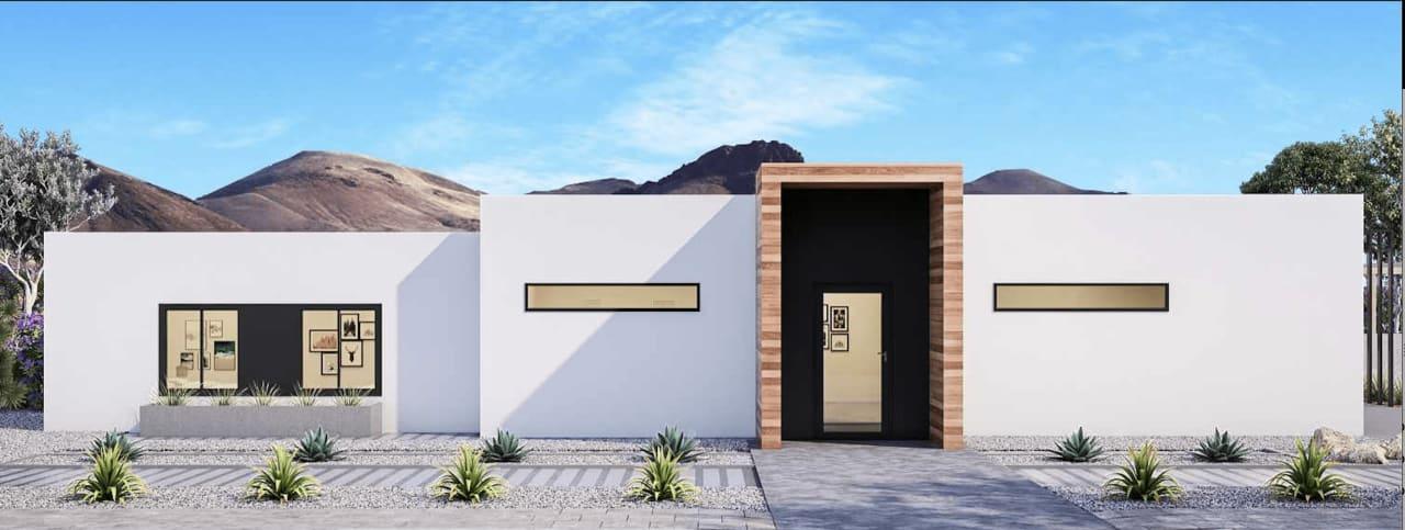 5911 E Sharon Drive, Scottsdale, AZ