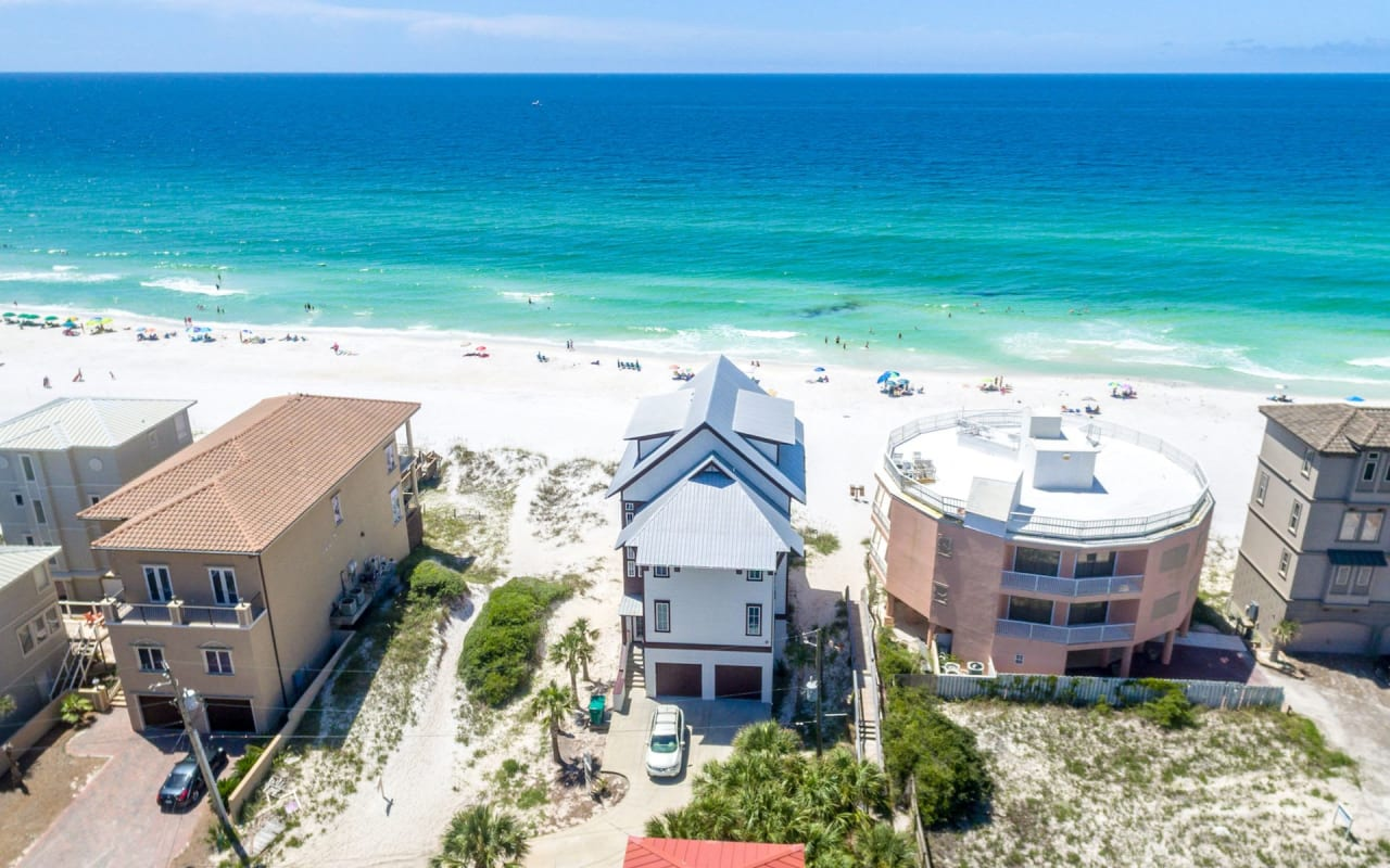 New to Market: 259 Open Gulf Street
