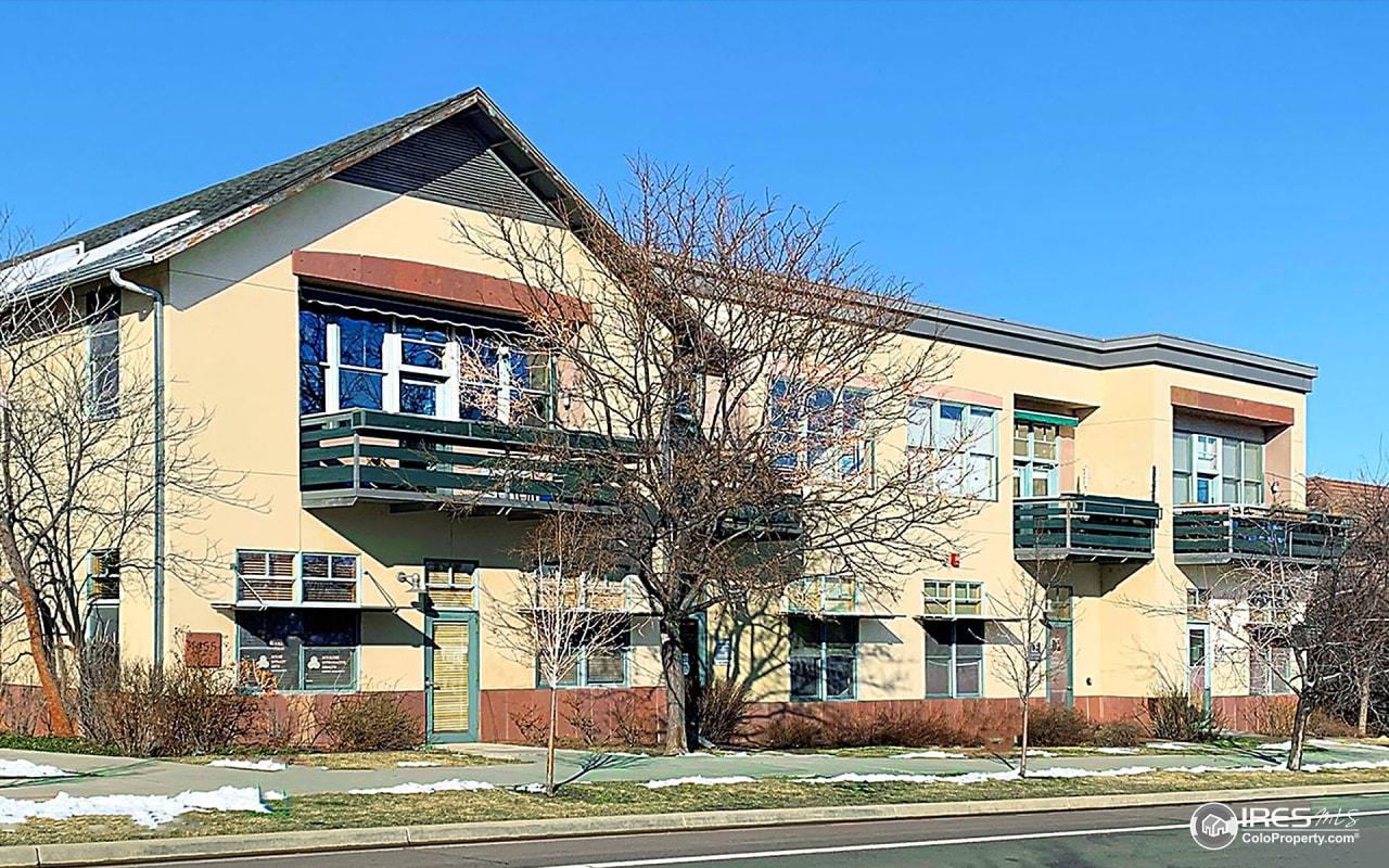 1455 Yarmouth Avenue, Unit 111-112 photo