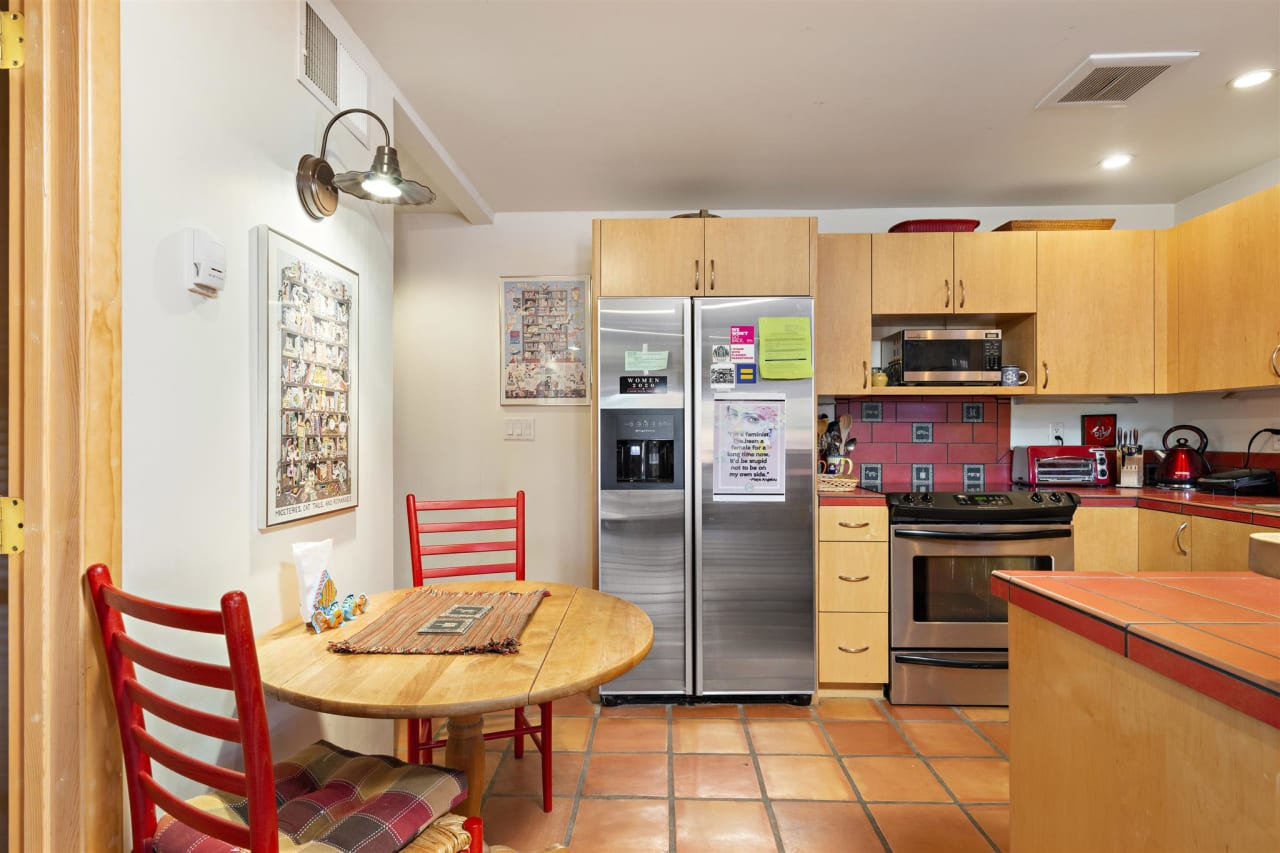 New Listing: Lovely condo at Tierra de Zia