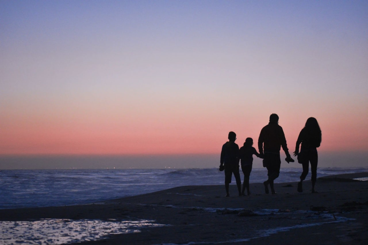 8 Family-Friendly Activities in the Hamptons