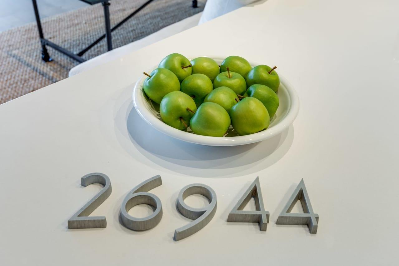 26944 Malibu Cove Colony DR