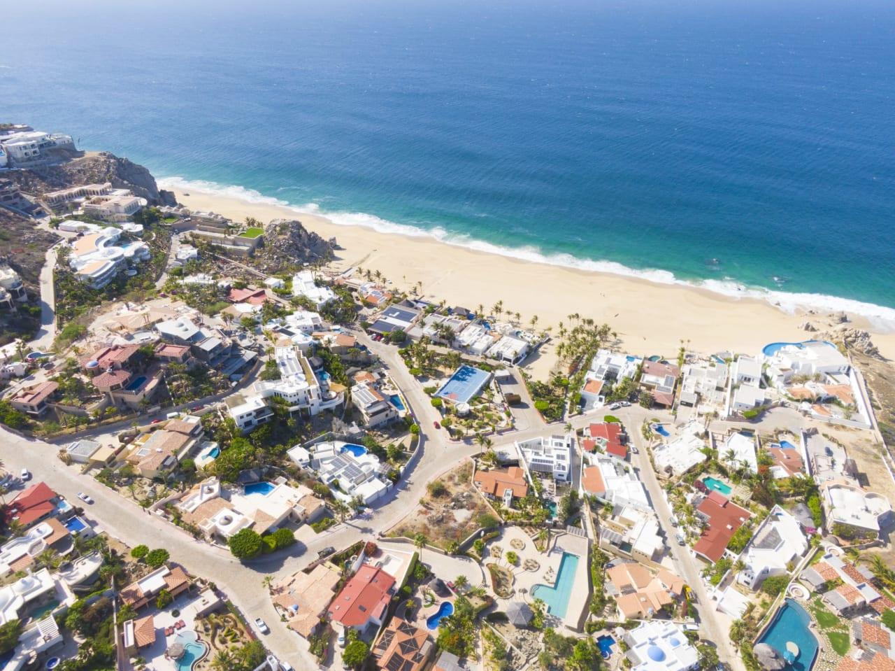 ABC of Real Estate in Baja California Sur
