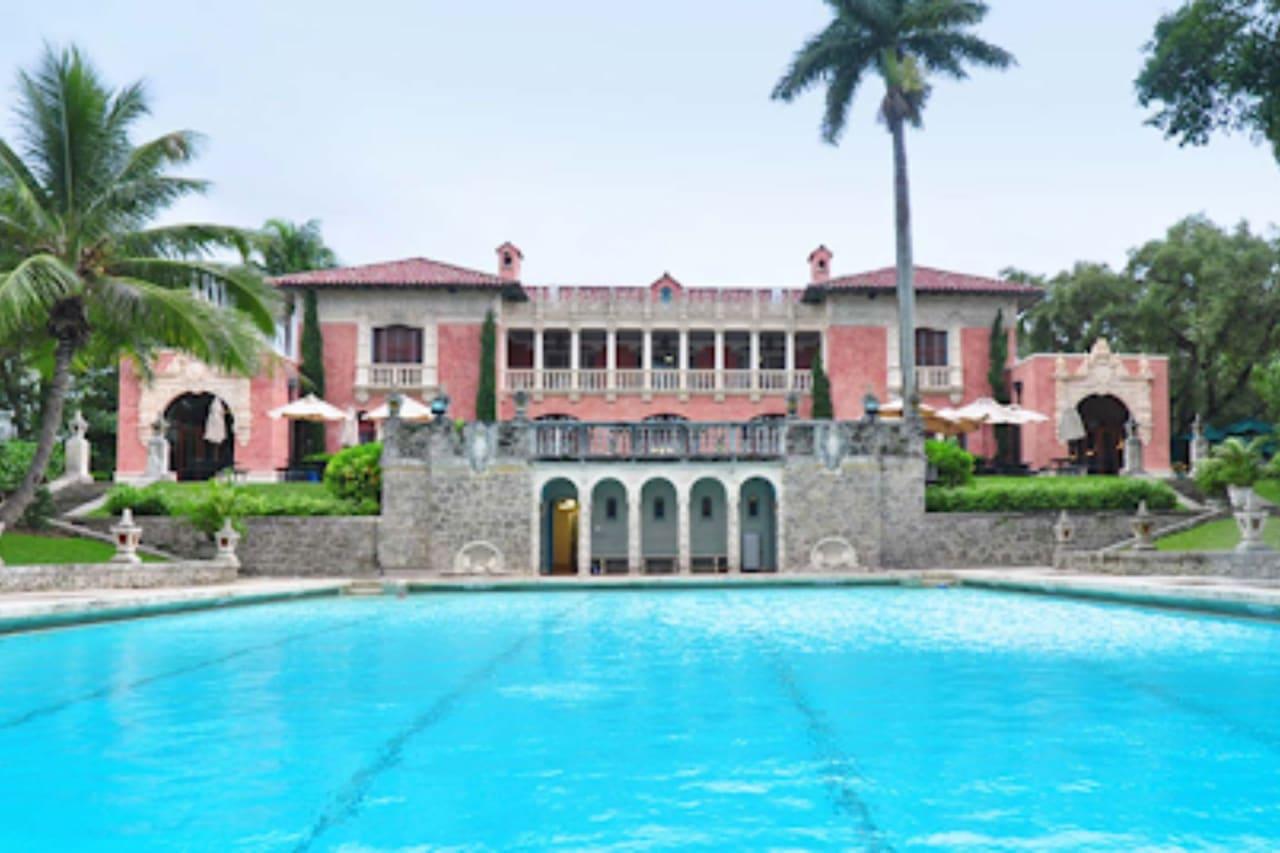 Top Private Schools in the Miami Area