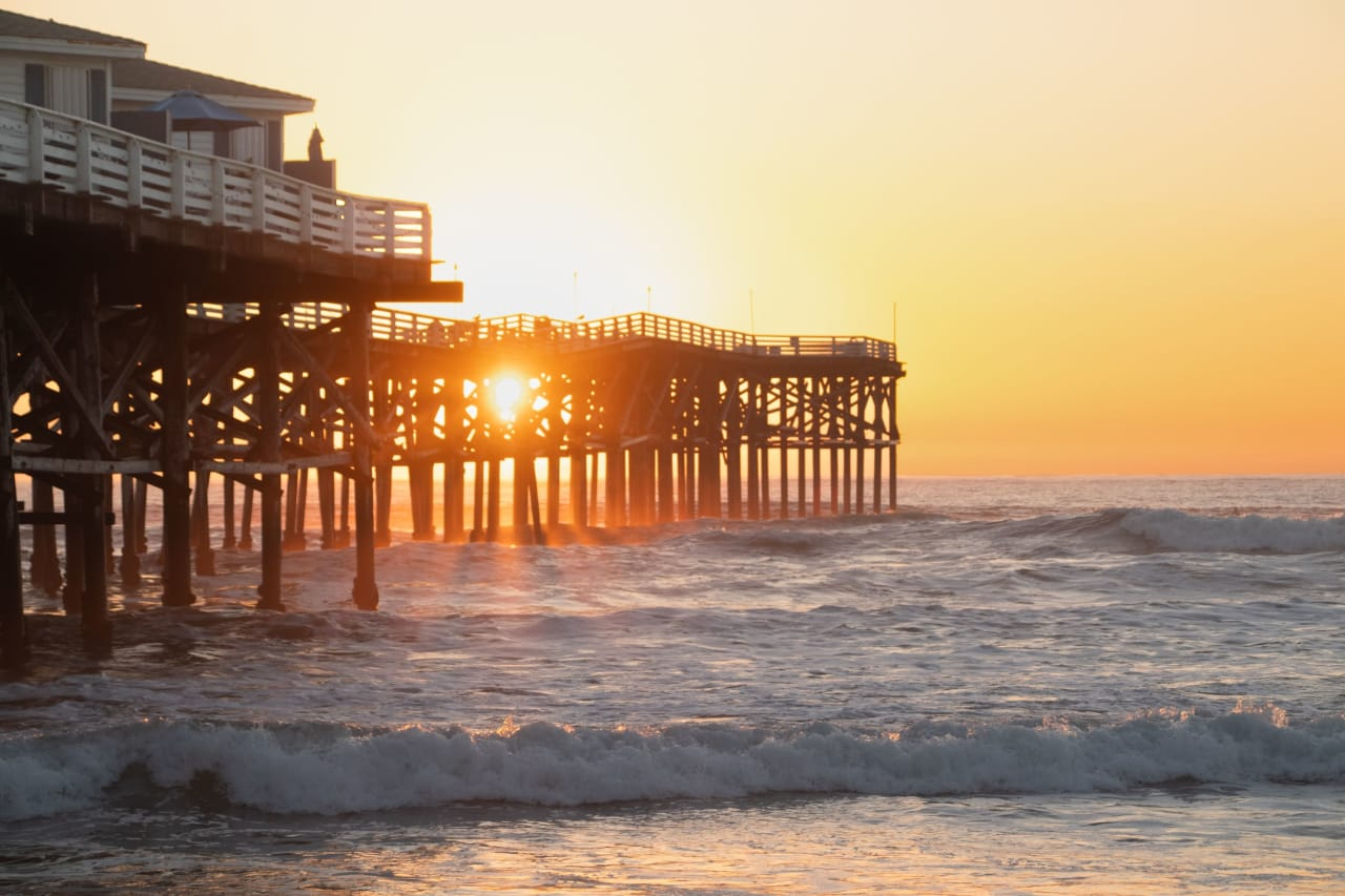 Things To Do Differently After Moving To San Diego