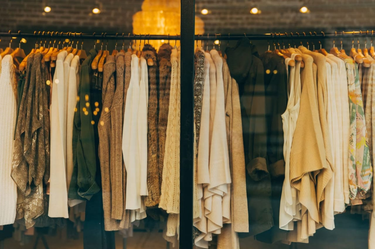 Shop Local at These 6 Malibu Retailers