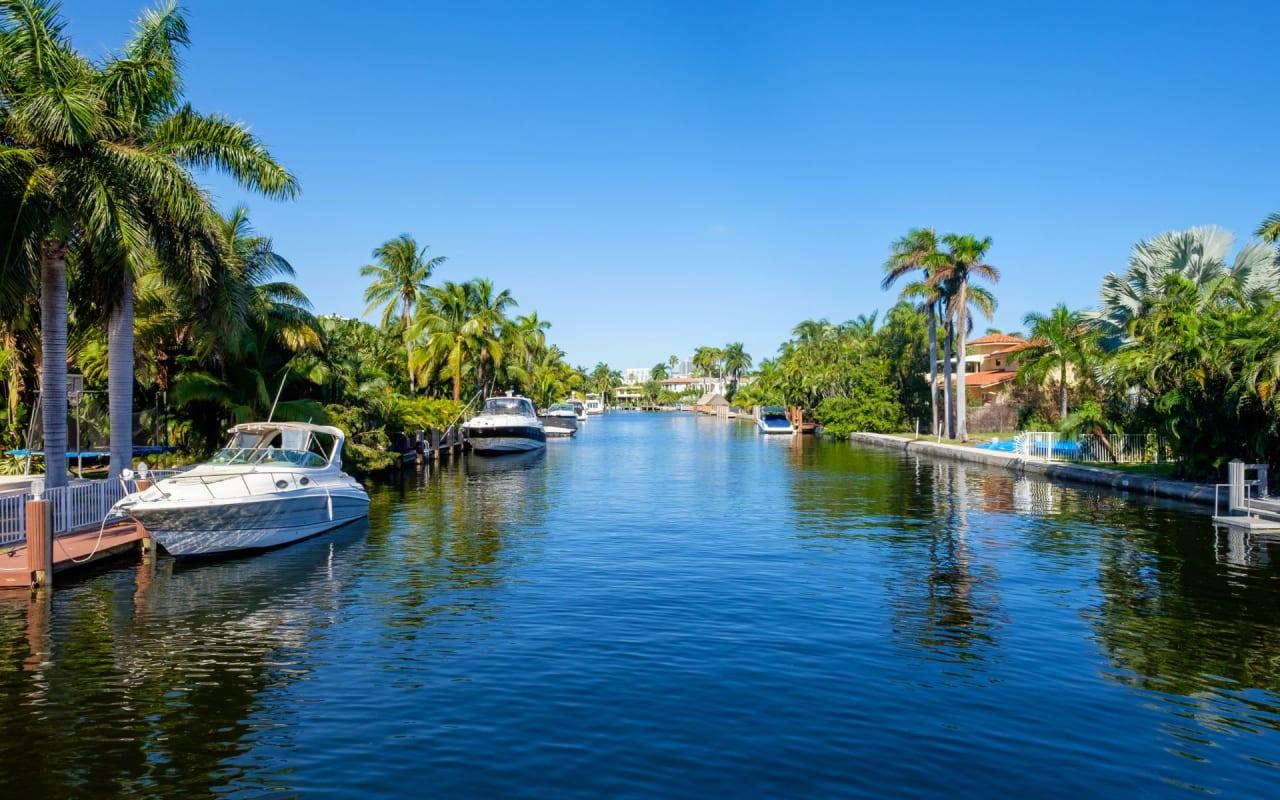 Royal Harbor Homes For Sale