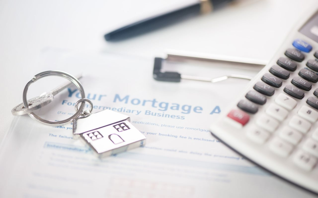 Matthew Gardner Weekly COVID-19 Housing & Economic Update: 8/10/2020