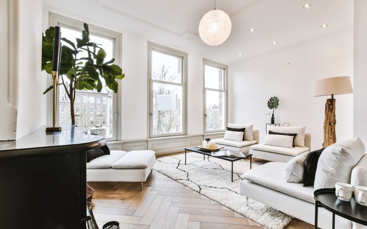 The Ins and Outs of Home Staging