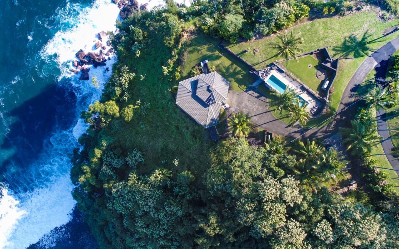 36-2850 Hawaii Belt Rd