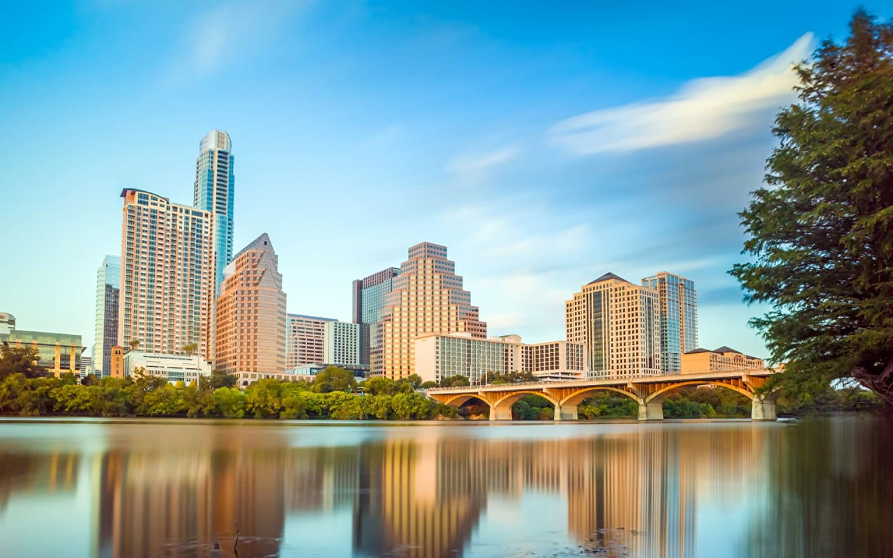 Everything First-Time Home Buyers Need to Know When Navigating the Austin Real Estate Market
