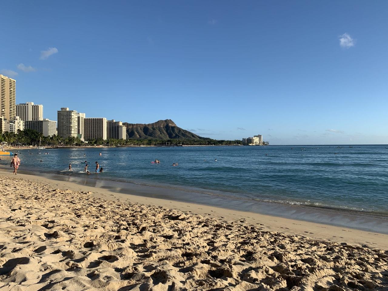 Kauai Real Estate, Our Trip To Oahu, Poipu Beach Real Estate Update, Kiahuna Plantation Real Estate Update
