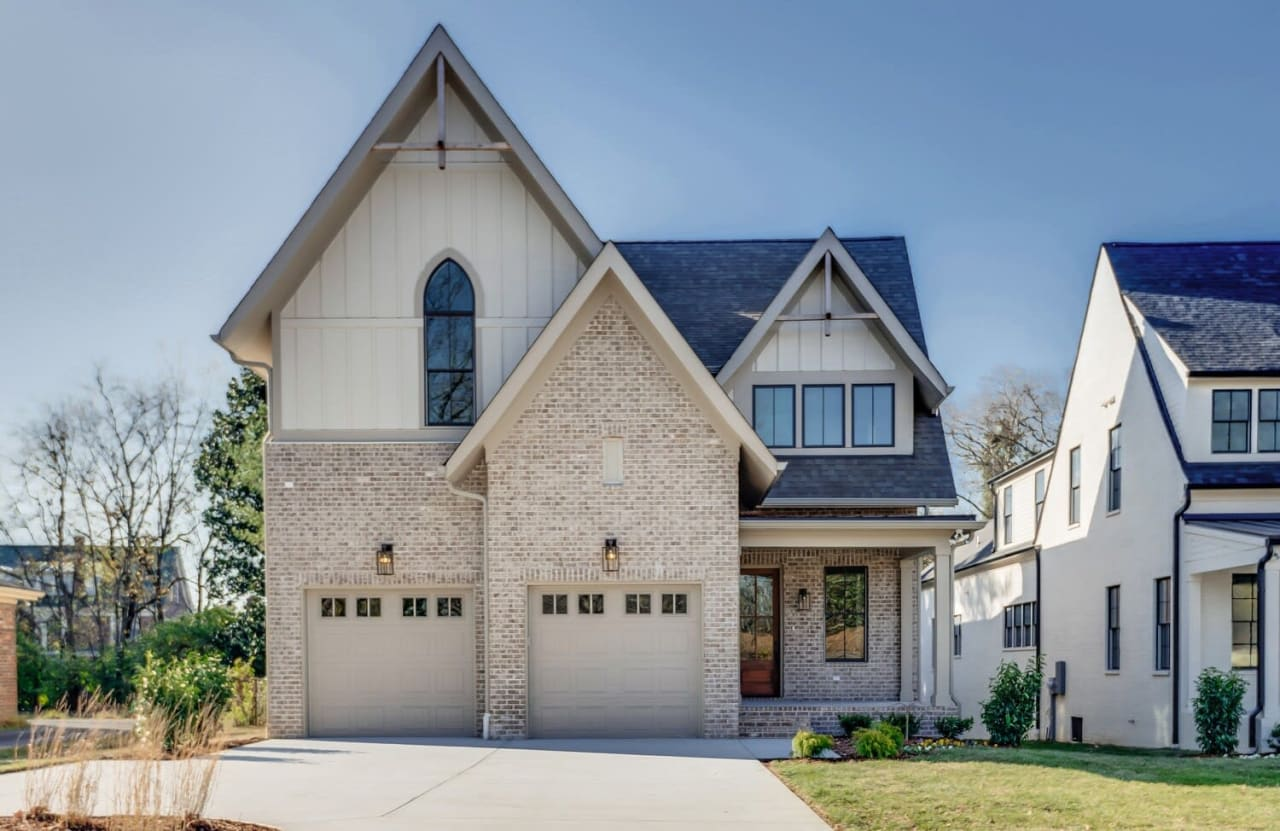 4403 Farriswood Dr