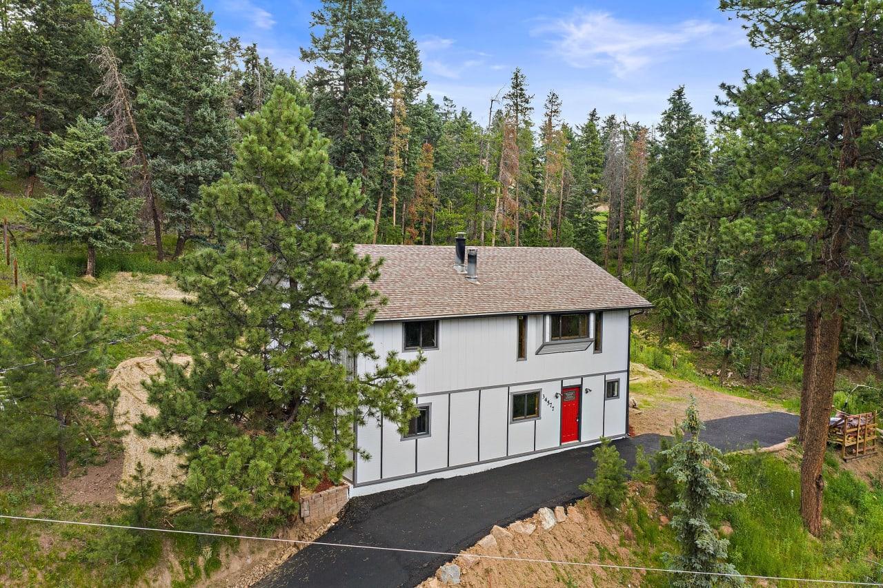 34577 Forest Estates Road