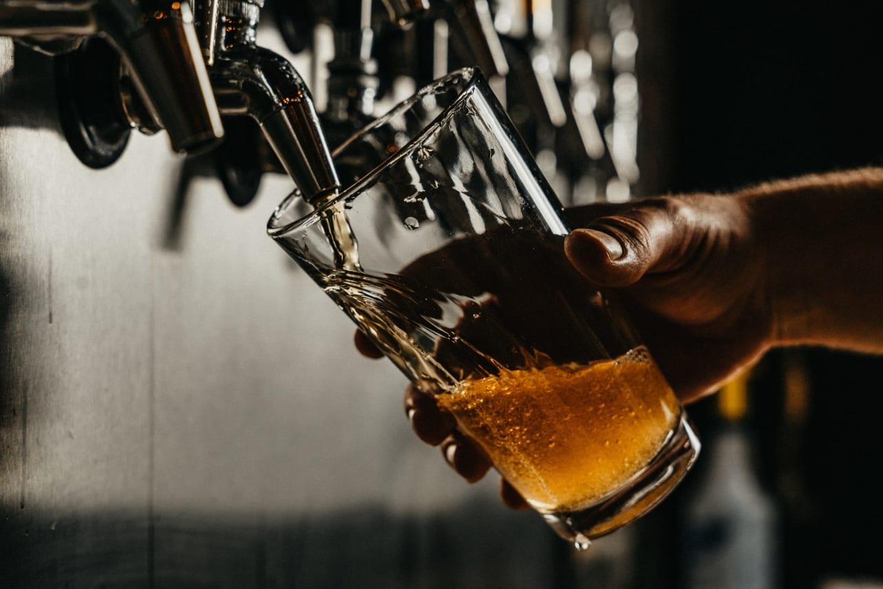 7 Best Breweries Near the Hamptons