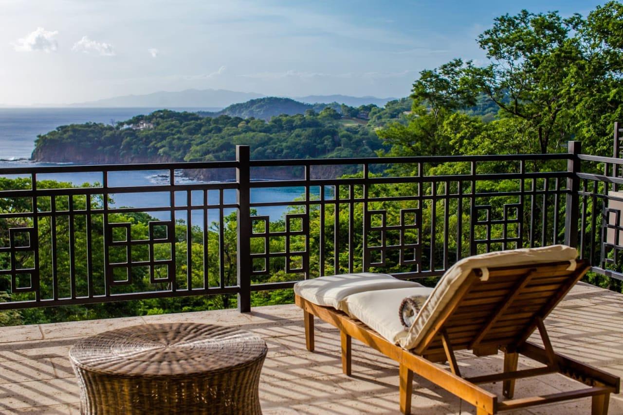 8 Reasons Peninsula Papagayo is the Perfect Vacation Destination