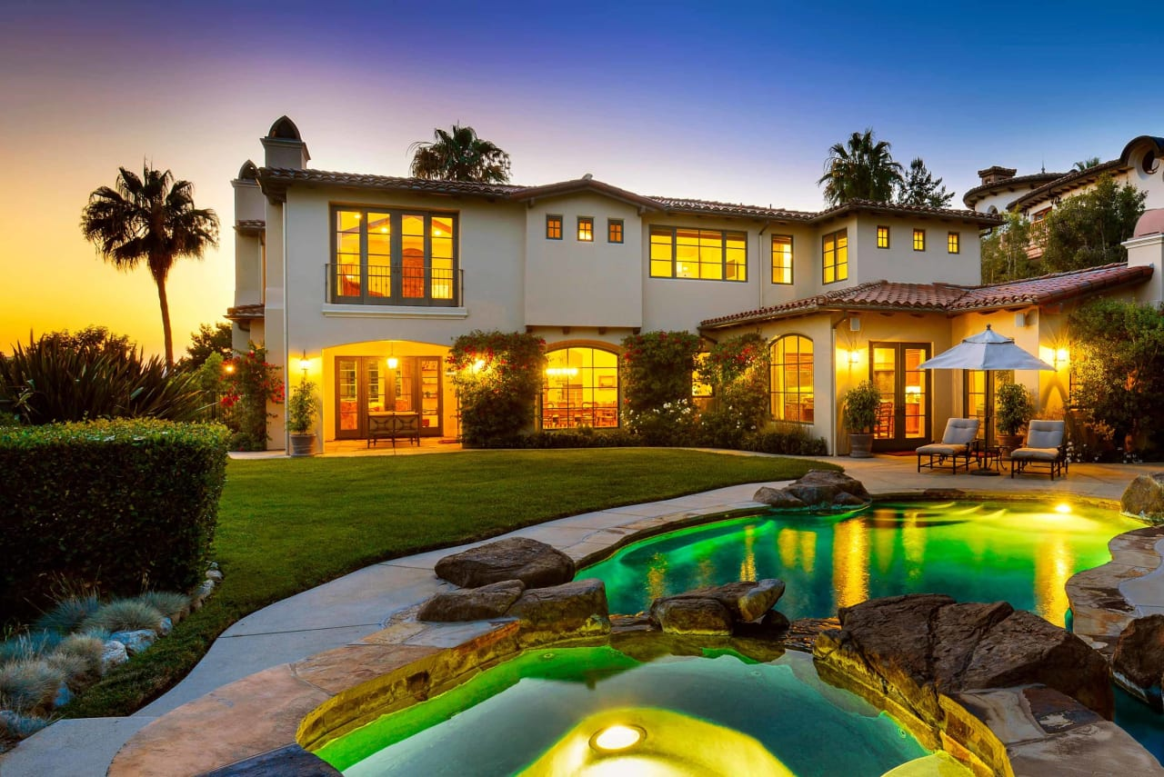 In Escrow | 1779 Chastain Parkway